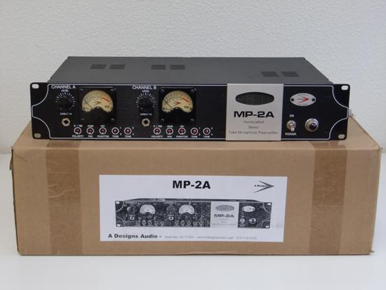 mpa2.jpg